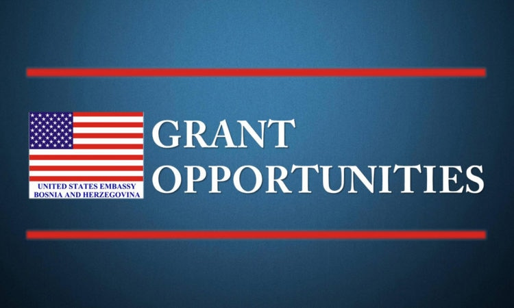 Gratn Opportunities