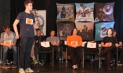 Spelling Bee 2017 – 2