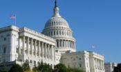 Capitol Hill (Stare Dept.)