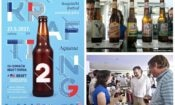 Banja Luka Branch Office Showcases American Brews