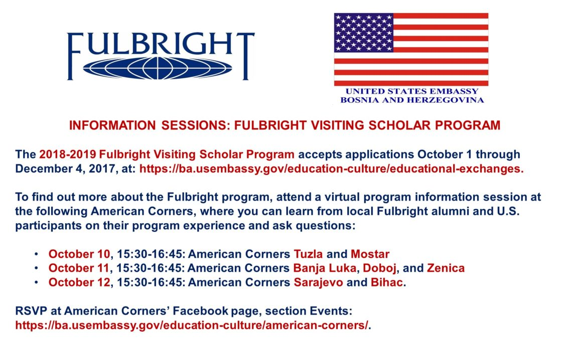 fulbright research proposal